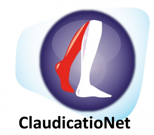 ClaudicatioNet