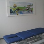 web_behandelkamer_2b