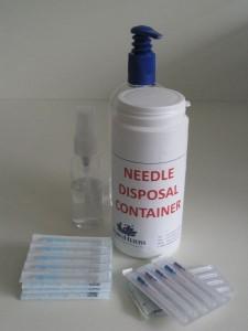 web_dry_needling_materiaal